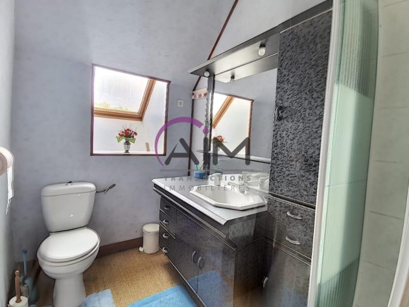 Venta  casa La membrolle sur choisille 368900€ - Fotografía 11