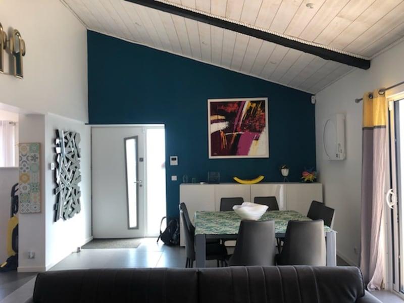 Sale house / villa Les sables d olonne 593500€ - Picture 2
