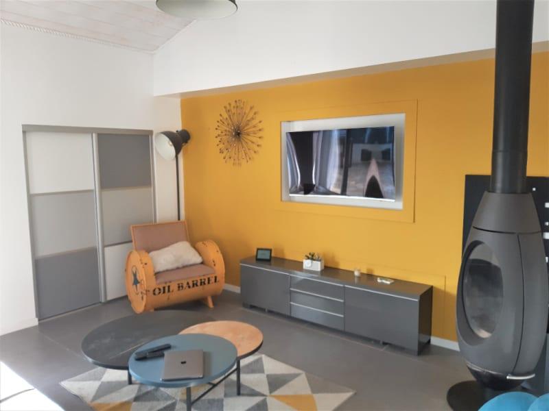 Sale house / villa Les sables d olonne 593500€ - Picture 3