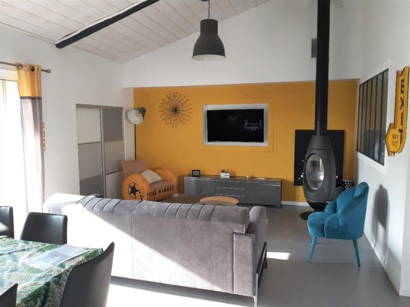 Sale house / villa Les sables d olonne 593500€ - Picture 4
