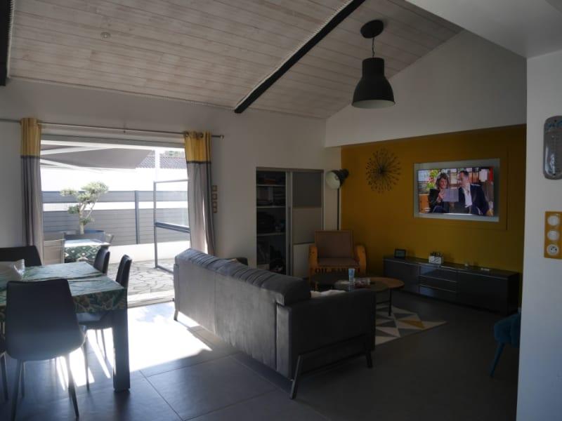 Sale house / villa Les sables d olonne 593500€ - Picture 5