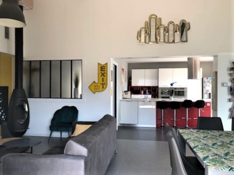 Sale house / villa Les sables d olonne 593500€ - Picture 7