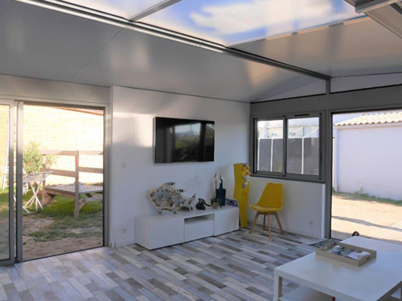 Sale house / villa Les sables d olonne 593500€ - Picture 8
