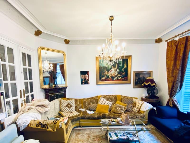 Sale apartment Paris 9ème 1249000€ - Picture 3