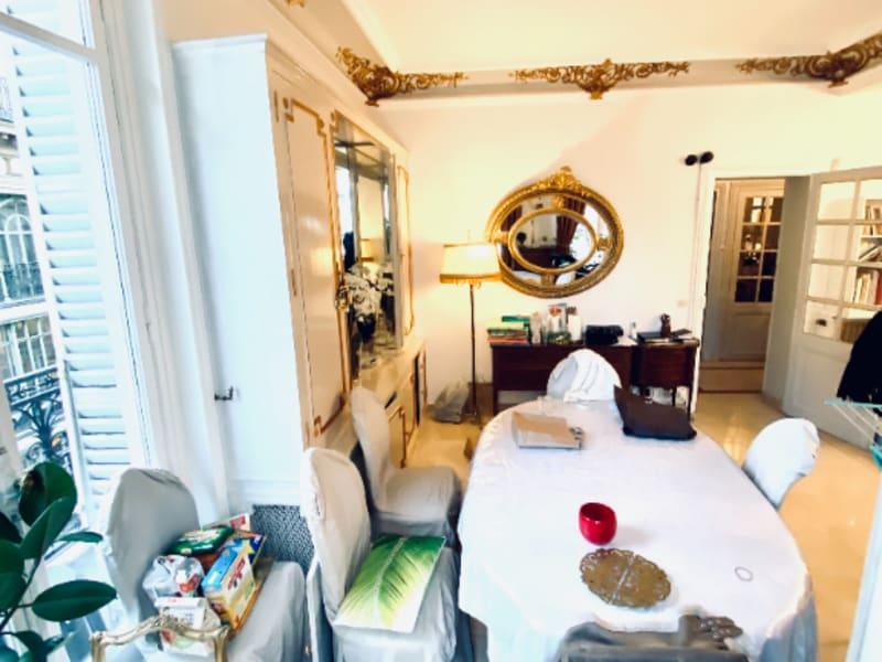 Sale apartment Paris 9ème 1249000€ - Picture 4