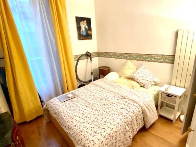 Sale apartment Paris 9ème 1249000€ - Picture 7