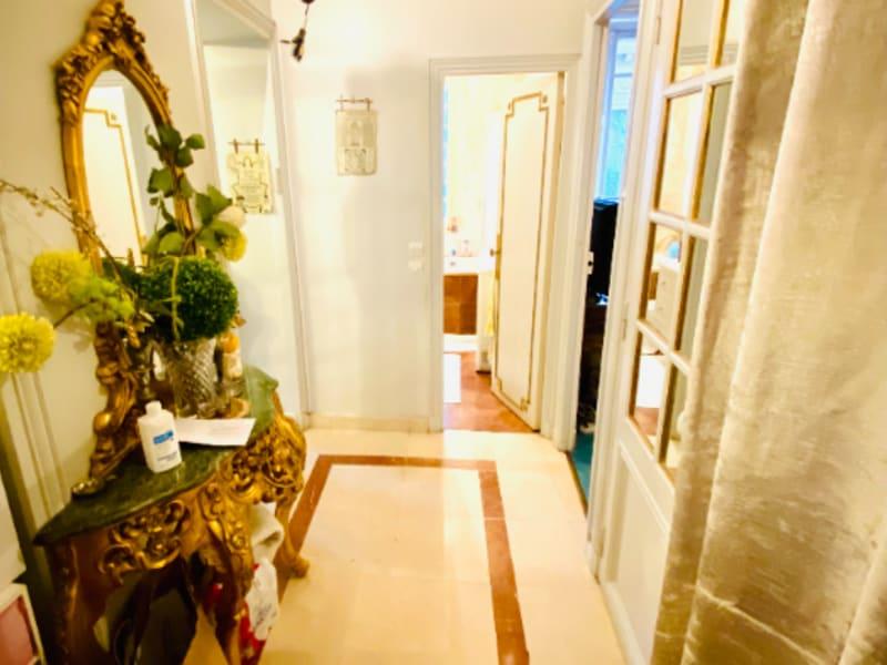 Sale apartment Paris 9ème 1249000€ - Picture 9
