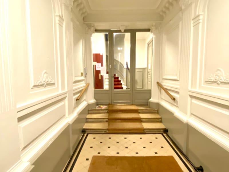 Sale apartment Paris 9ème 1249000€ - Picture 11