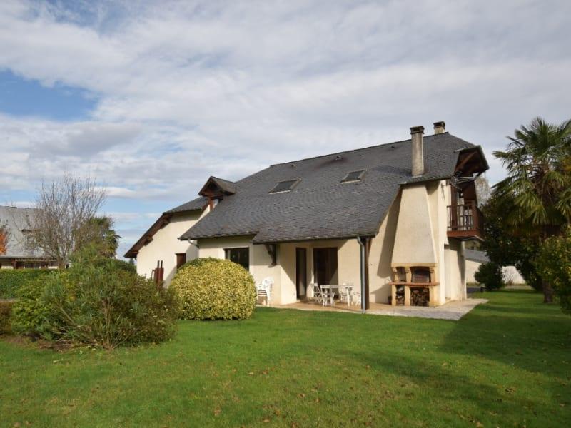 Sale house / villa Precilhon 275000€ - Picture 1