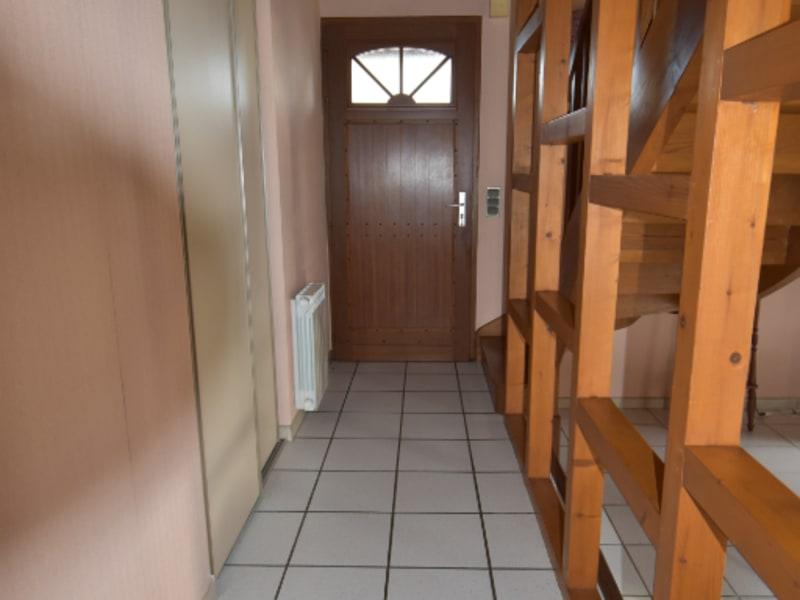 Sale house / villa Precilhon 275000€ - Picture 3
