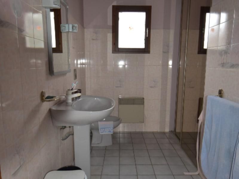 Sale house / villa Precilhon 275000€ - Picture 5