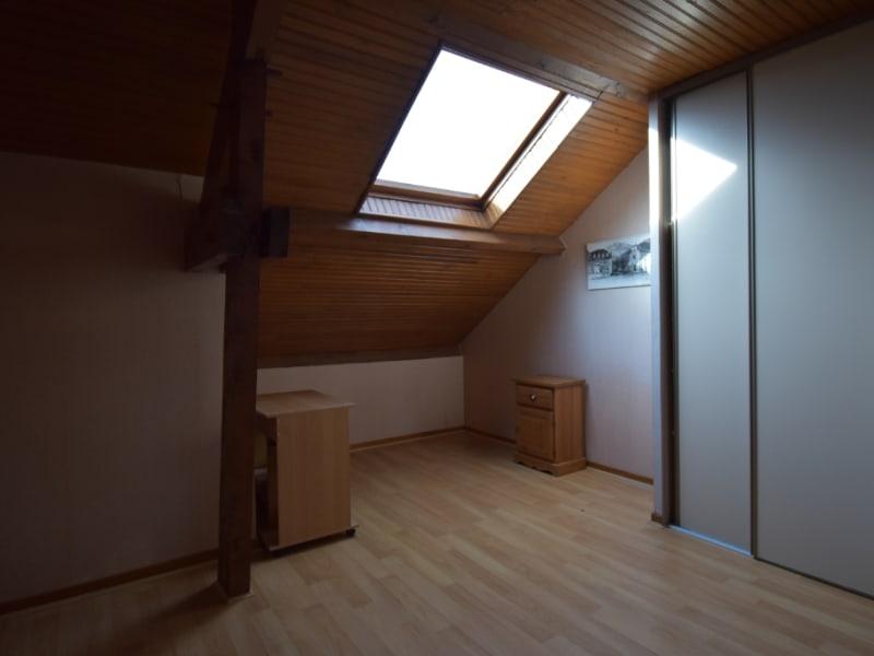 Sale house / villa Precilhon 275000€ - Picture 6