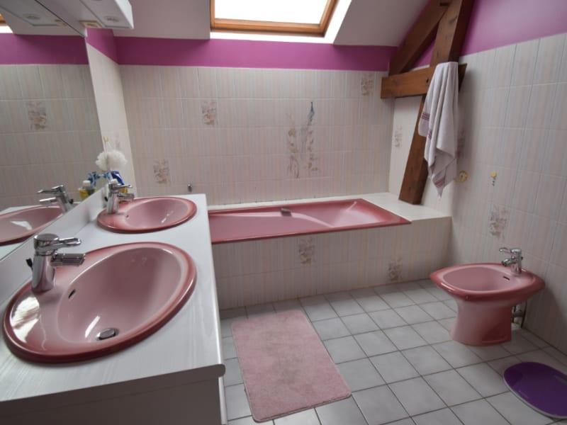 Sale house / villa Precilhon 275000€ - Picture 7