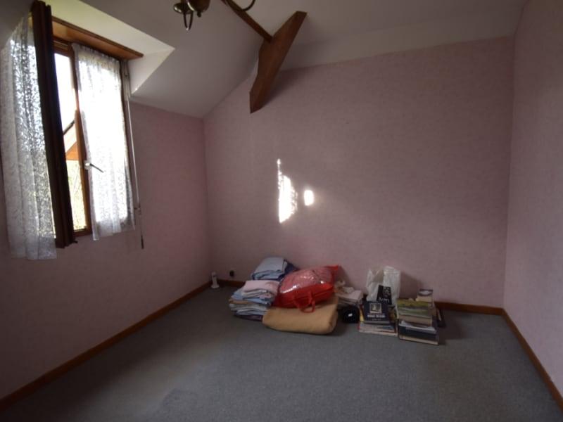 Sale house / villa Precilhon 275000€ - Picture 8