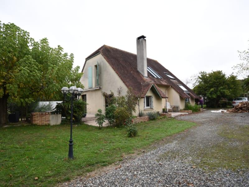 Sale house / villa Siros 292000€ - Picture 1
