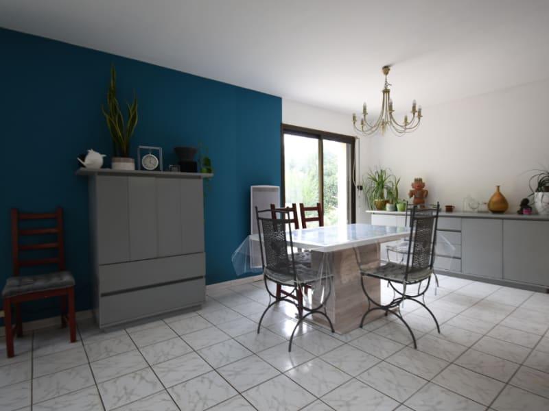 Sale house / villa Siros 292000€ - Picture 2