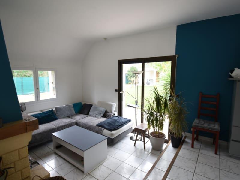 Sale house / villa Siros 292000€ - Picture 3
