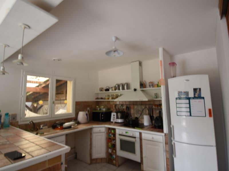 Sale house / villa Siros 292000€ - Picture 4