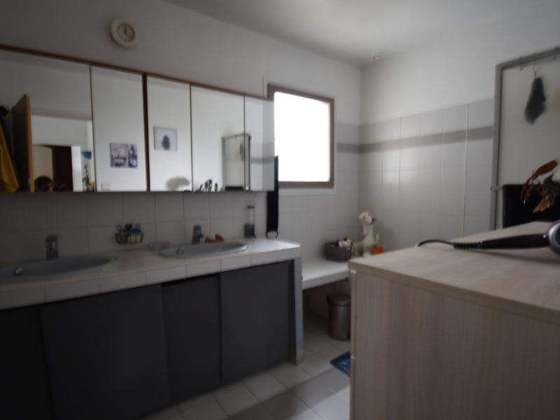 Sale house / villa Siros 292000€ - Picture 5