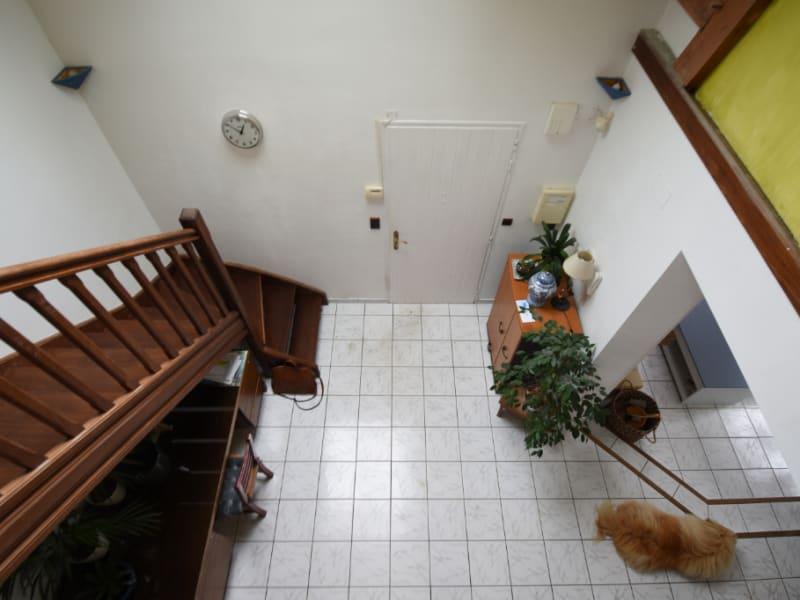 Sale house / villa Siros 292000€ - Picture 8