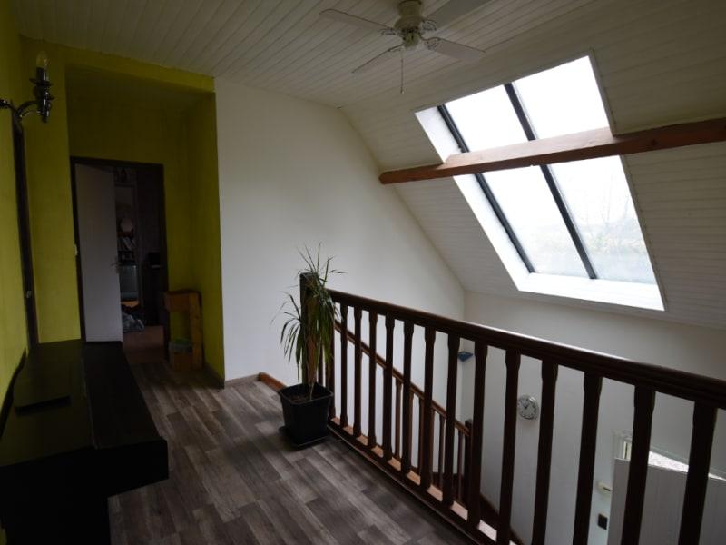 Sale house / villa Siros 292000€ - Picture 9