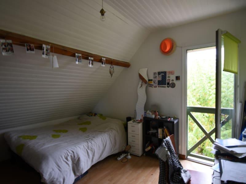 Sale house / villa Siros 292000€ - Picture 10