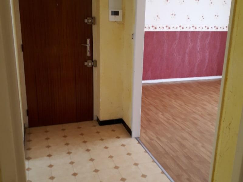 Rental apartment Saint quentin 620€ CC - Picture 6