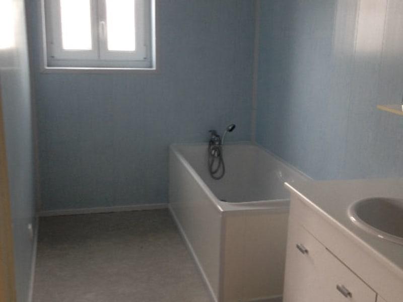 Rental house / villa Lambres 802€ CC - Picture 8