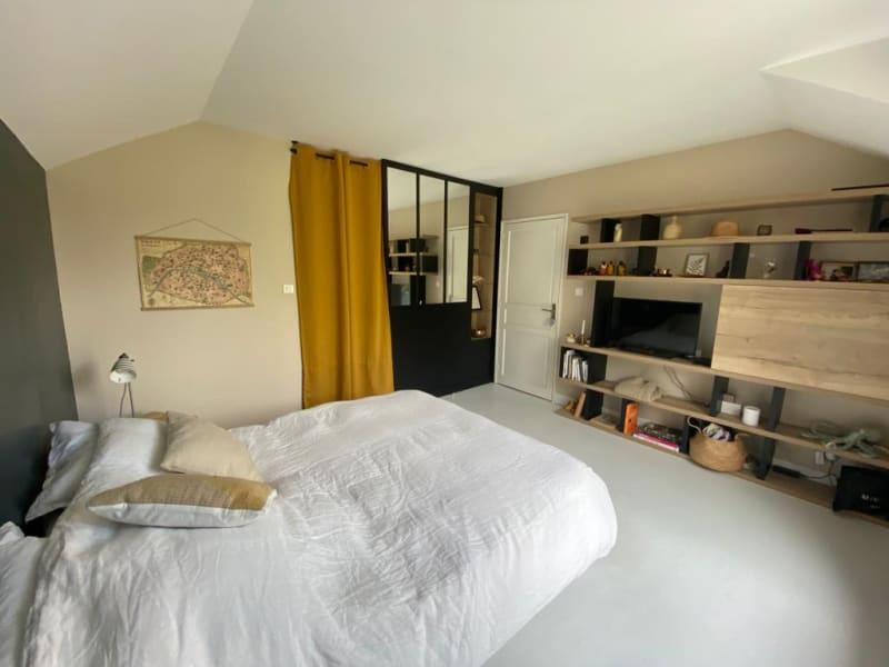 Sale apartment Nantes 894400€ - Picture 3