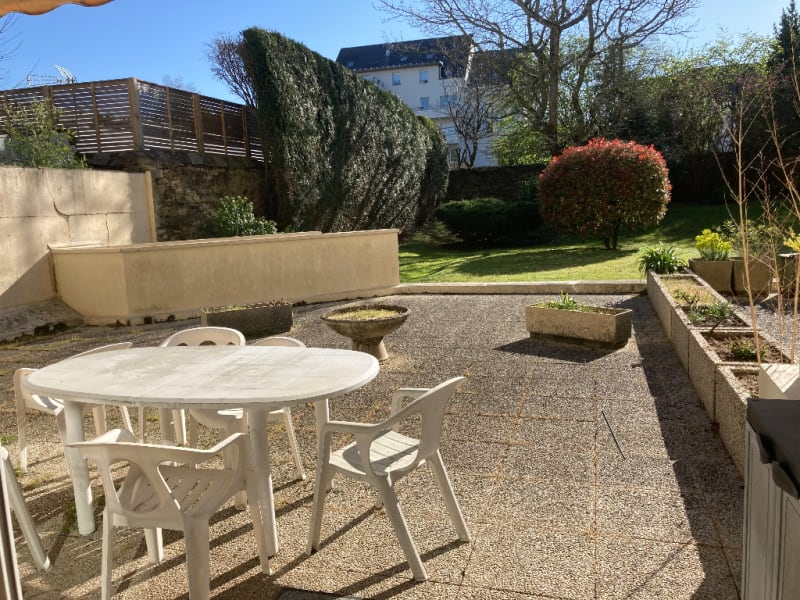 Vente appartement Nantes 345840€ - Photo 3