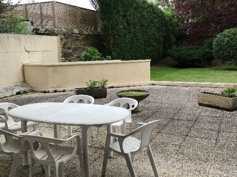 Vente appartement Nantes 345 840€ - Photo 7