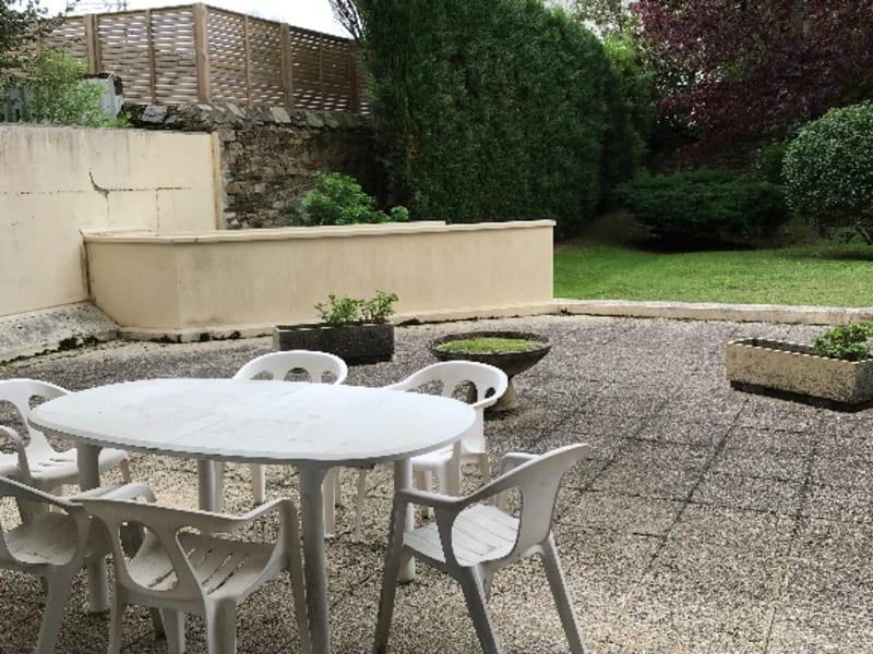 Vente appartement Nantes 330120€ - Photo 7