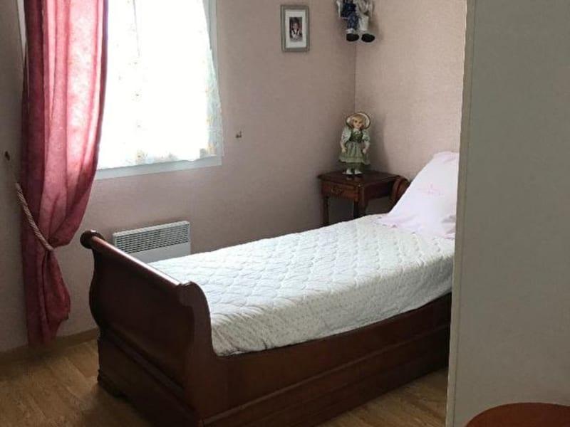 Sale house / villa Juigne sur sarthe 157200€ - Picture 6