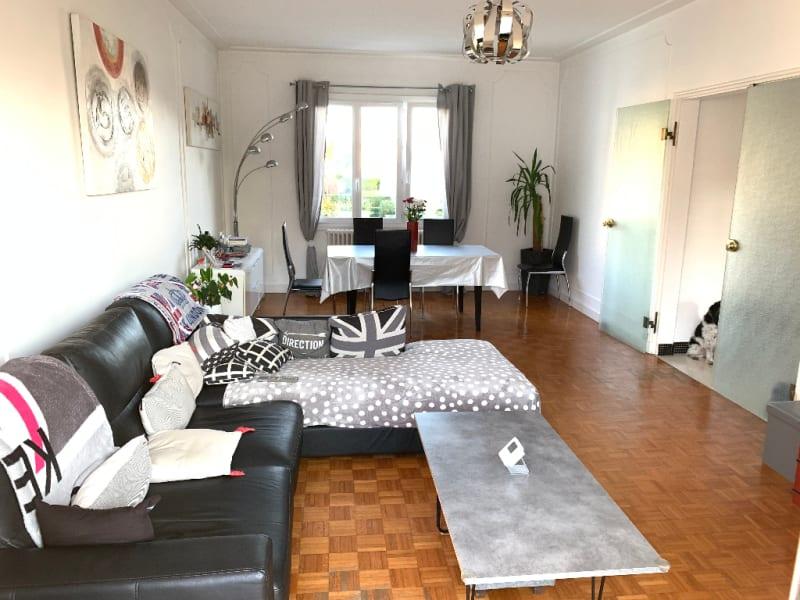 Vendita casa Nantes 566800€ - Fotografia 1