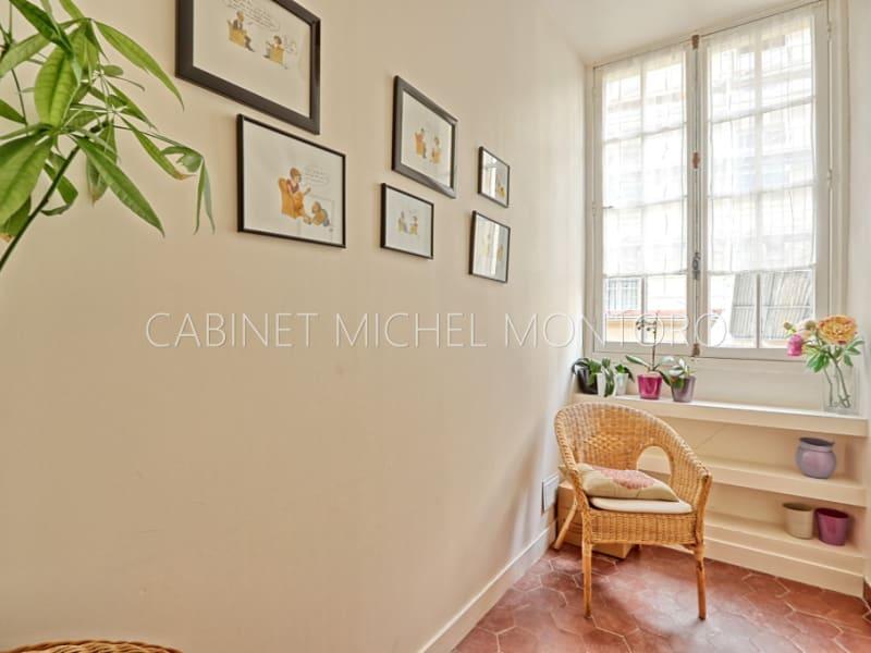 Sale apartment Saint germain en laye 270000€ - Picture 2