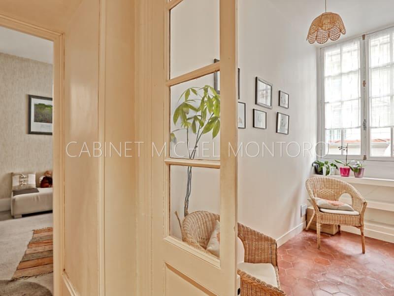 Sale apartment Saint germain en laye 270000€ - Picture 5