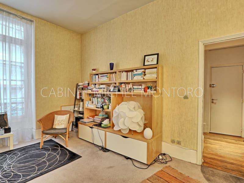 Sale apartment Saint germain en laye 270000€ - Picture 7