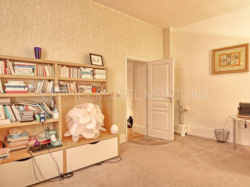 Sale apartment Saint germain en laye 270000€ - Picture 8