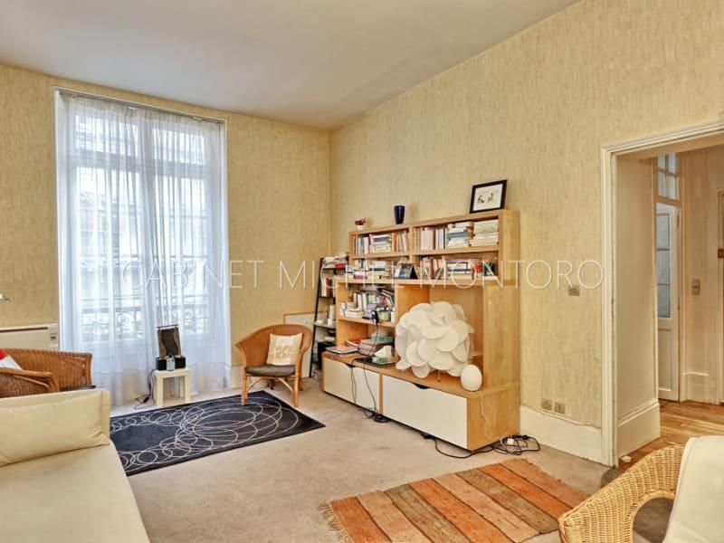 Sale apartment Saint germain en laye 270000€ - Picture 9