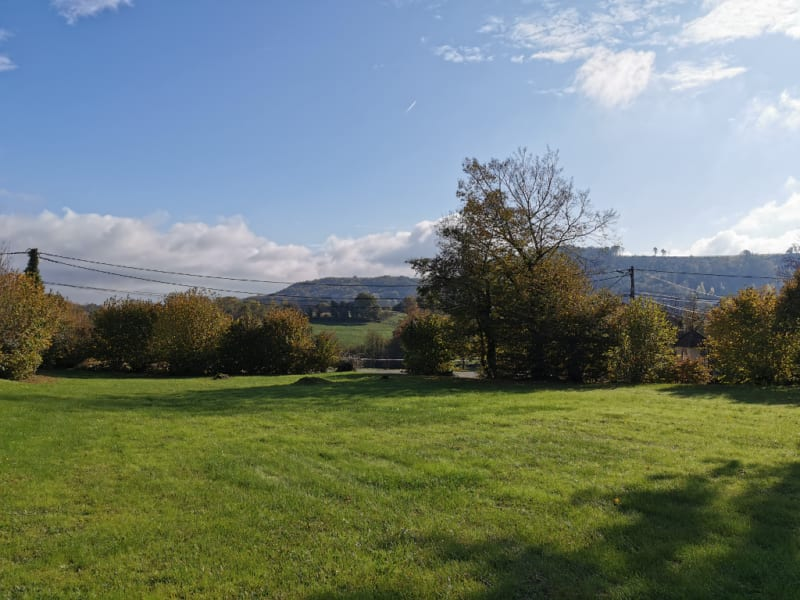 Vente terrain Bourgoin jallieu 275000€ - Photo 2
