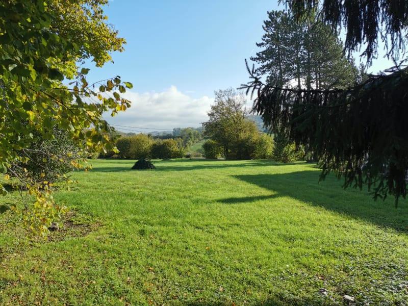 Vente terrain Bourgoin jallieu 255000€ - Photo 1