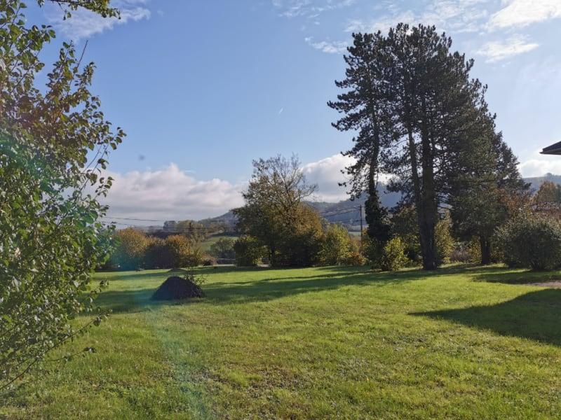 Vente terrain Bourgoin jallieu 255000€ - Photo 2