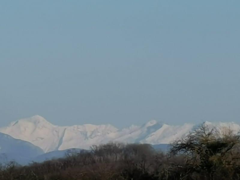 Vente terrain Bourgoin jallieu 255000€ - Photo 3