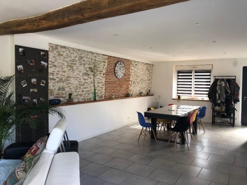 Sale house / villa Chaumes en retz 282150€ - Picture 2