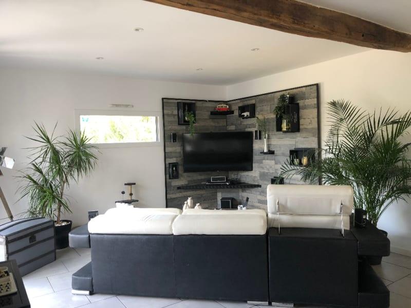Sale house / villa Chaumes en retz 282150€ - Picture 3