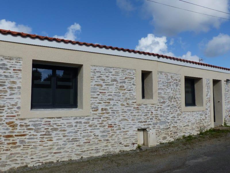 Sale house / villa Chaumes en retz 282150€ - Picture 6