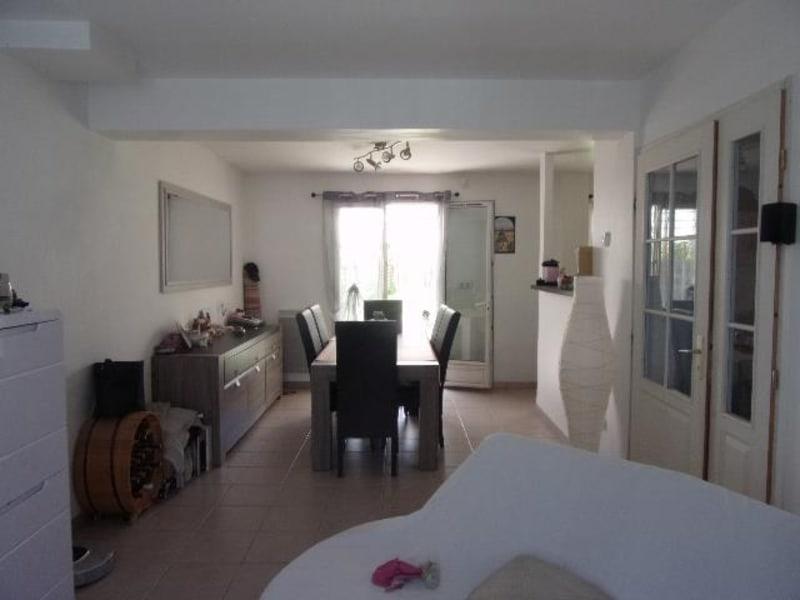 Venta  casa Lizy sur ourcq 225000€ - Fotografía 3