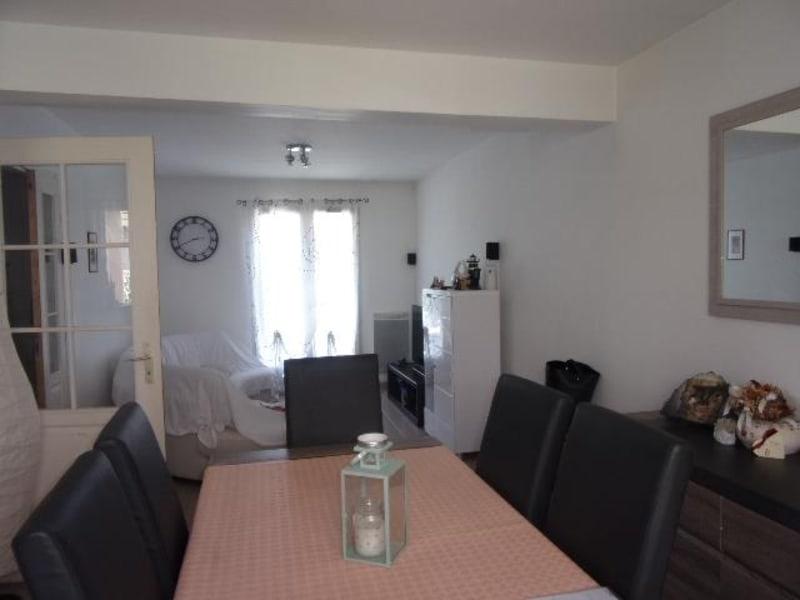 Venta  casa Lizy sur ourcq 225000€ - Fotografía 4