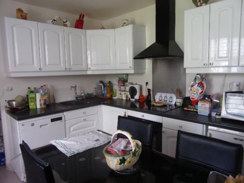 Venta  casa Lizy sur ourcq 225000€ - Fotografía 5