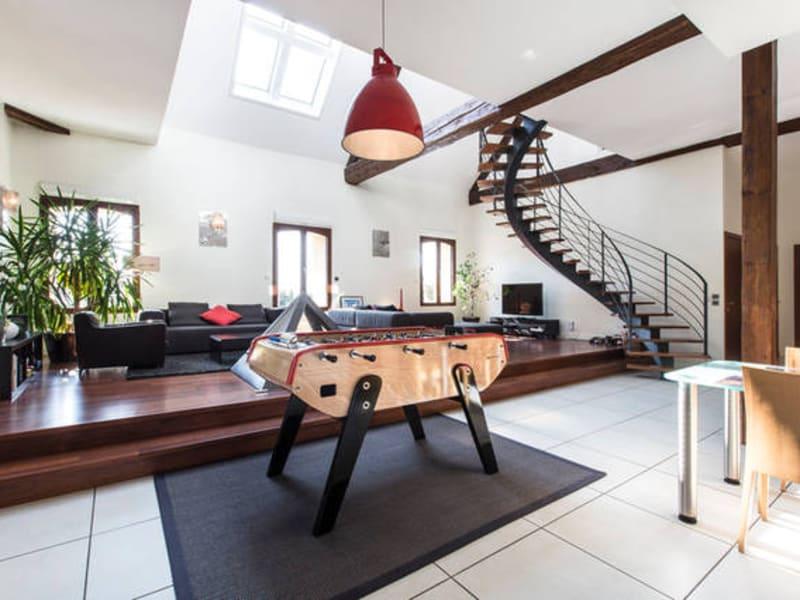 Sale house / villa Annecy le vieux 1390000€ - Picture 1